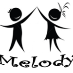 Shaanthi Annual Concert ''Melody 2016''